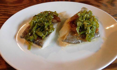 menu-sidreria-euskadi